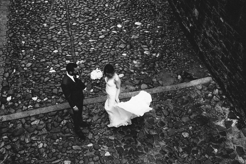 michellescottphotography-brittany+paul_atlanta_wedding_photographers_railroad_museum_wedding_savannah-92