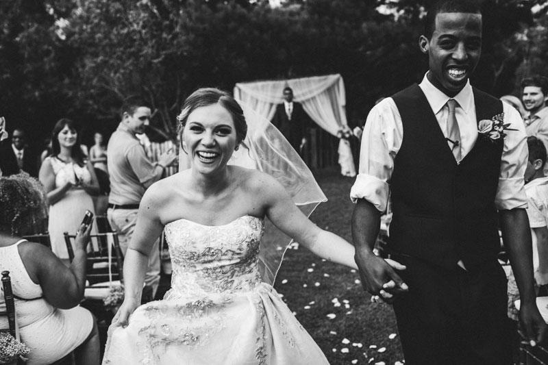 Bethany&Byron-backyard-bohemian-wedding-diy-michelle-scott-photography-102