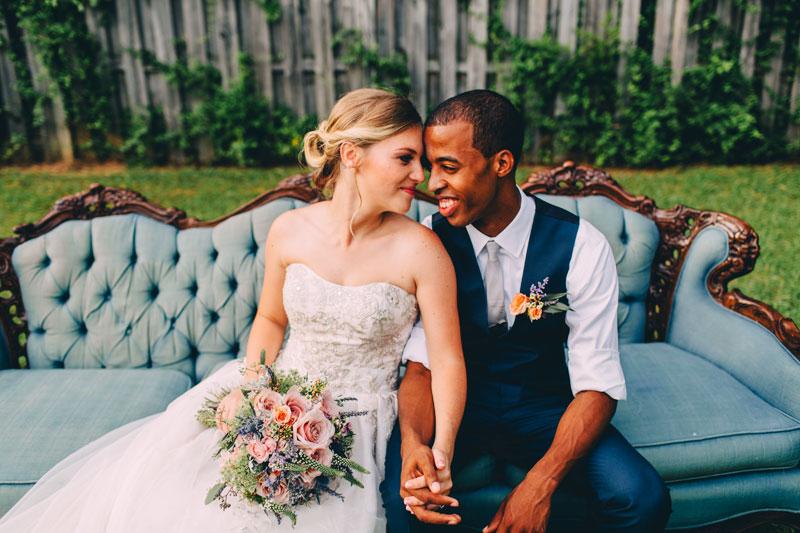 Bethany&Byron-backyard-bohemian-wedding-diy-michelle-scott-photography-105
