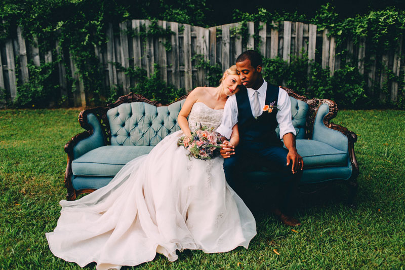 Bethany&Byron-backyard-bohemian-wedding-diy-michelle-scott-photography-106