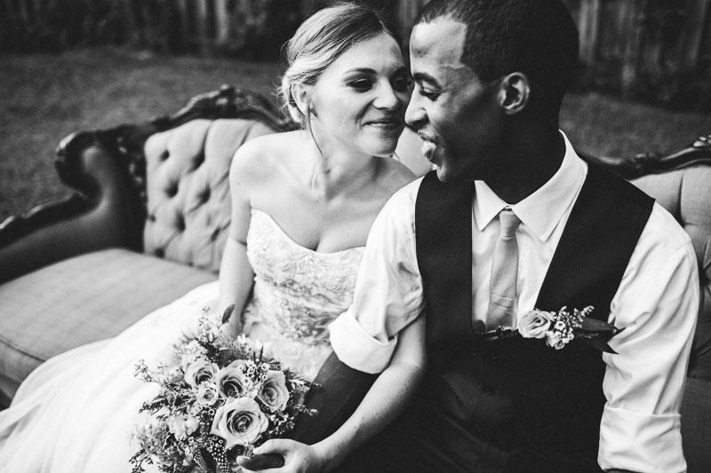 Bethany&Byron-backyard-bohemian-wedding-diy-michelle-scott-photography-111