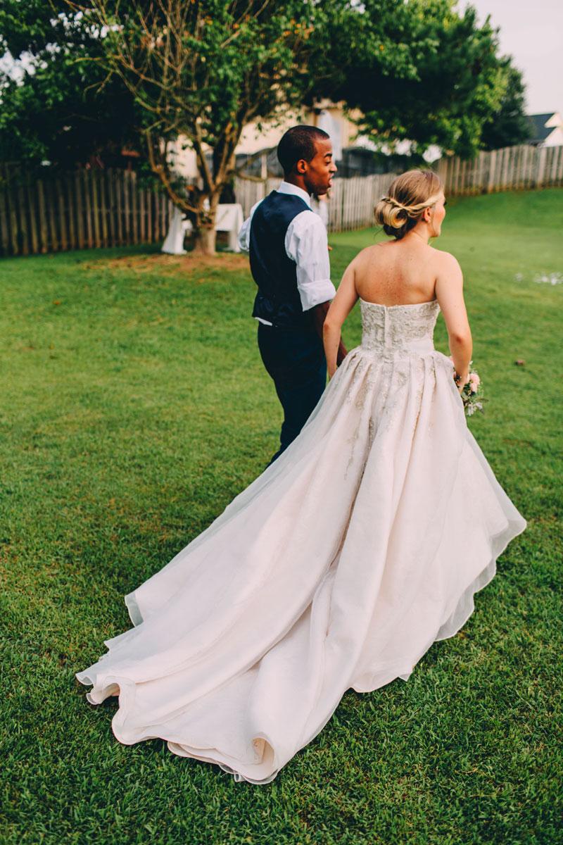 Bethany&Byron-backyard-bohemian-wedding-diy-michelle-scott-photography-113