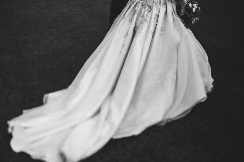 Bethany&Byron-backyard-bohemian-wedding-diy-michelle-scott-photography-114