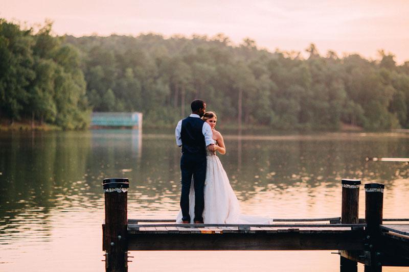 Bethany&Byron-backyard-bohemian-wedding-diy-michelle-scott-photography-116