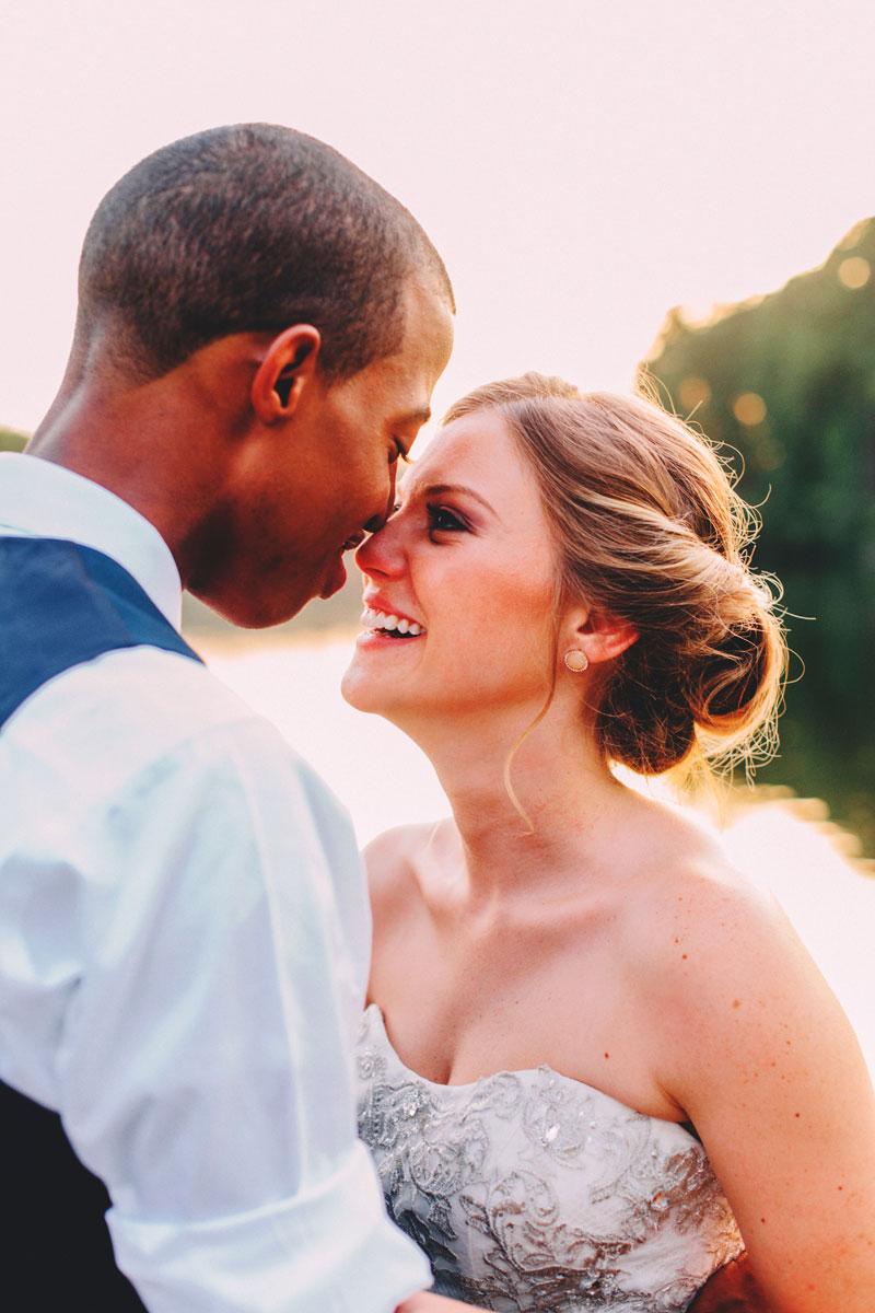 Bethany&Byron-backyard-bohemian-wedding-diy-michelle-scott-photography-117