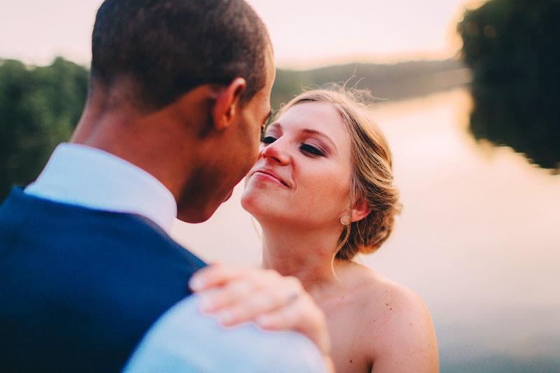Bethany&Byron-backyard-bohemian-wedding-diy-michelle-scott-photography-120