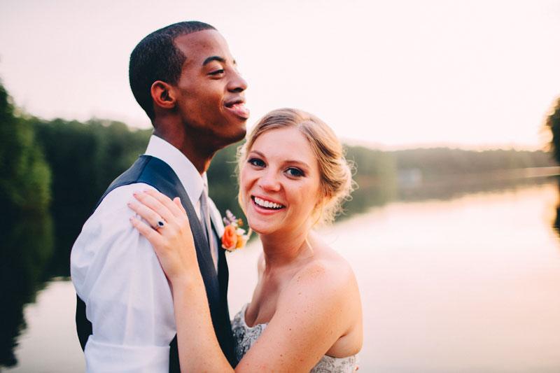 Bethany&Byron-backyard-bohemian-wedding-diy-michelle-scott-photography-121