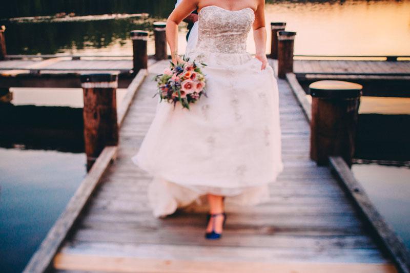 Bethany&Byron-backyard-bohemian-wedding-diy-michelle-scott-photography-124