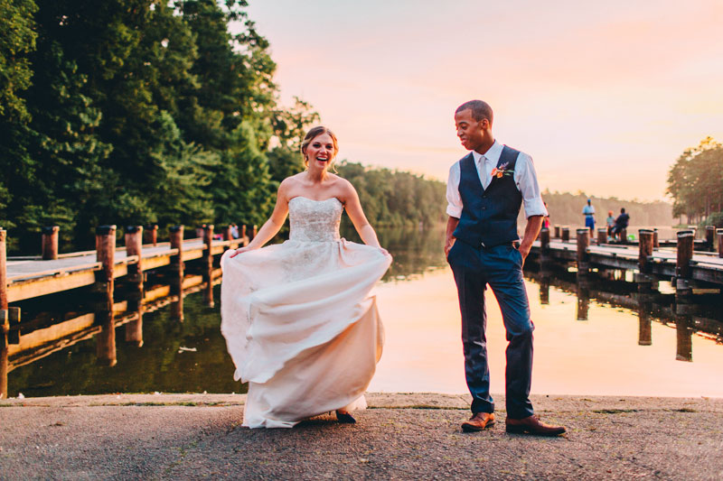Bethany&Byron-backyard-bohemian-wedding-diy-michelle-scott-photography-133