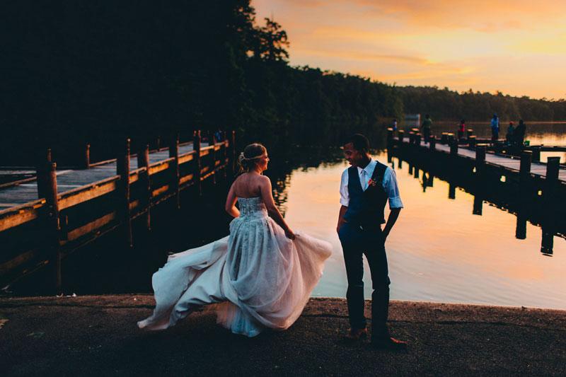 Bethany&Byron-backyard-bohemian-wedding-diy-michelle-scott-photography-134