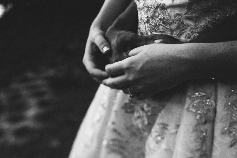 Bethany&Byron-backyard-bohemian-wedding-diy-michelle-scott-photography-139