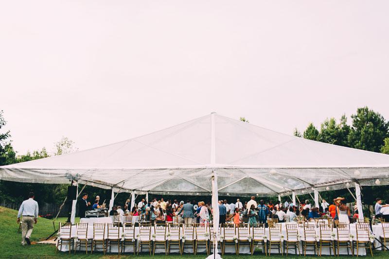 Bethany&Byron-backyard-bohemian-wedding-diy-michelle-scott-photography-141