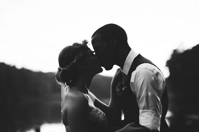 Bethany&Byron-backyard-bohemian-wedding-diy-michelle-scott-photography-157