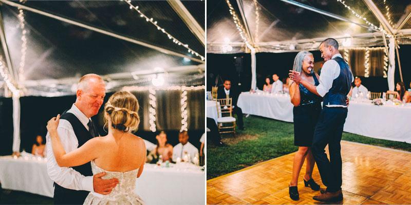 Bethany&Byron-backyard-bohemian-wedding-diy-michelle-scott-photography-166