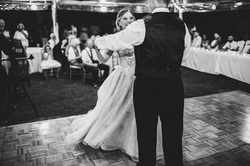 Bethany&Byron-backyard-bohemian-wedding-diy-michelle-scott-photography-167