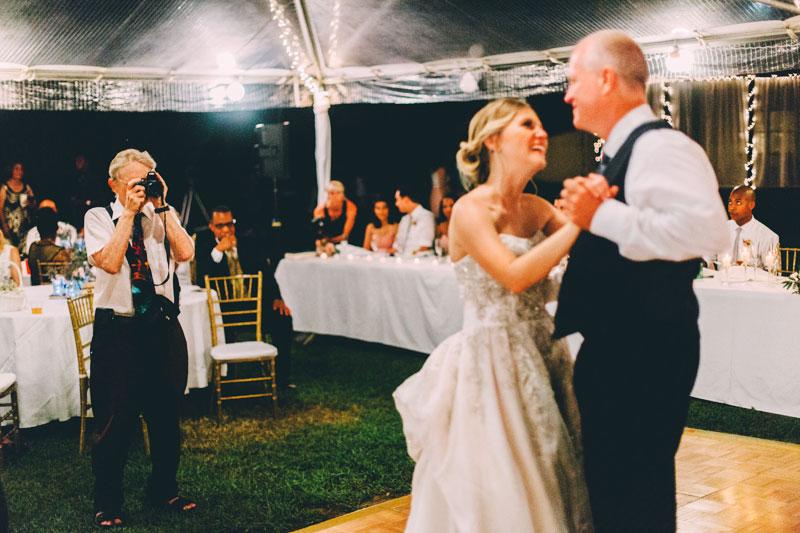 Bethany&Byron-backyard-bohemian-wedding-diy-michelle-scott-photography-168