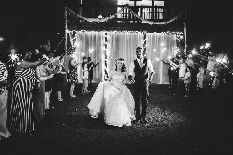 Bethany&Byron-backyard-bohemian-wedding-diy-michelle-scott-photography-183