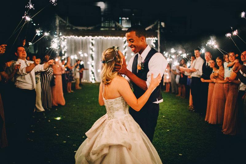 Bethany&Byron-backyard-bohemian-wedding-diy-michelle-scott-photography-185
