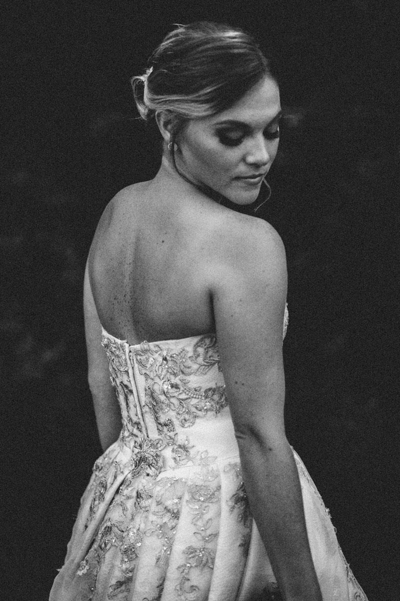Bethany&Byron-backyard-bohemian-wedding-diy-michelle-scott-photography-44
