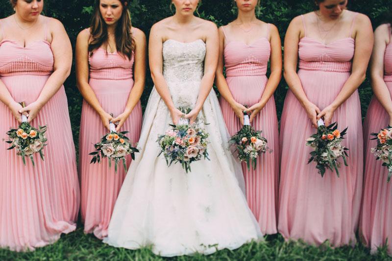 Bethany&Byron-backyard-bohemian-wedding-diy-michelle-scott-photography-47