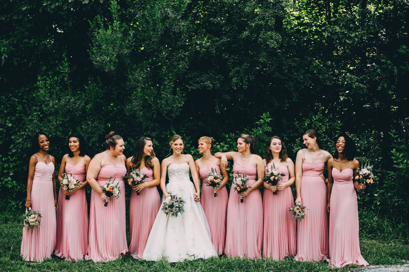 Bethany&Byron-backyard-bohemian-wedding-diy-michelle-scott-photography-48
