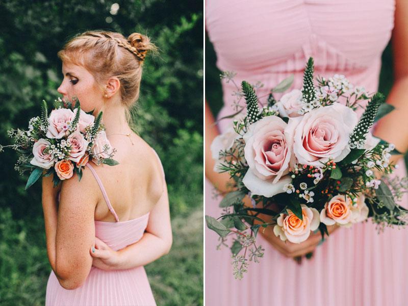 Bethany&Byron-backyard-bohemian-wedding-diy-michelle-scott-photography-57