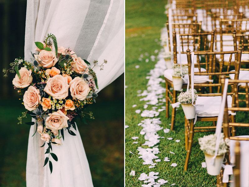 Bethany&Byron-backyard-bohemian-wedding-diy-michelle-scott-photography-67