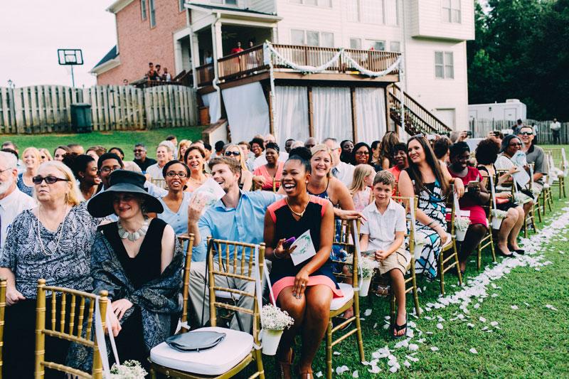 Bethany&Byron-backyard-bohemian-wedding-diy-michelle-scott-photography-82