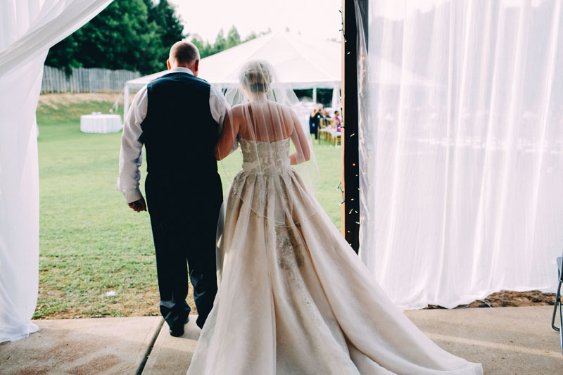 Bethany&Byron-backyard-bohemian-wedding-diy-michelle-scott-photography-85