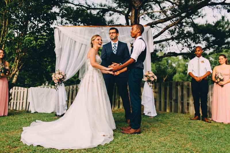 Bethany&Byron-backyard-bohemian-wedding-diy-michelle-scott-photography-92