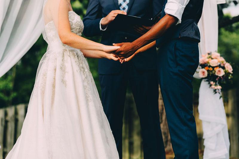 Bethany&Byron-backyard-bohemian-wedding-diy-michelle-scott-photography-93