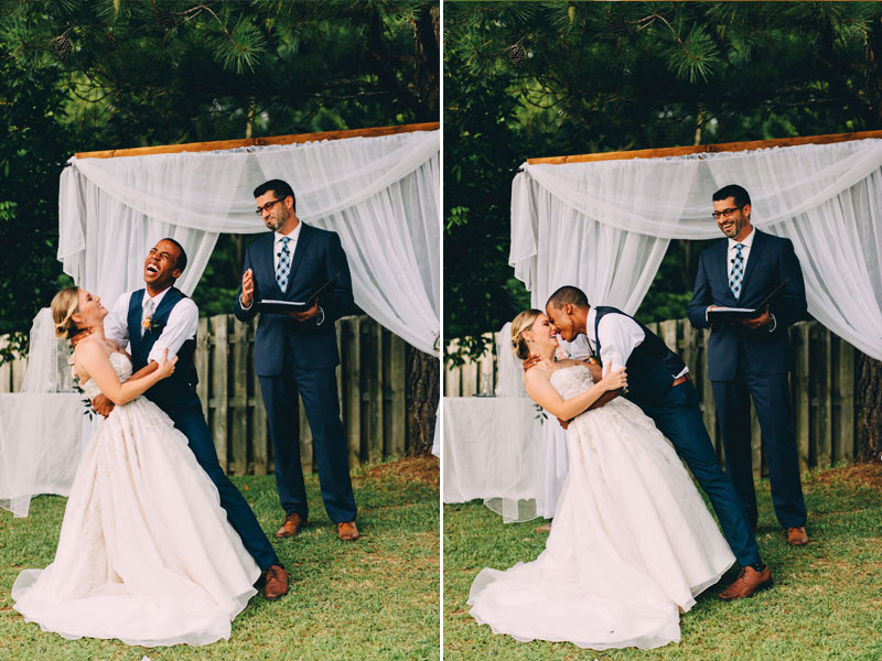 Bethany&Byron-backyard-bohemian-wedding-diy-michelle-scott-photography-99