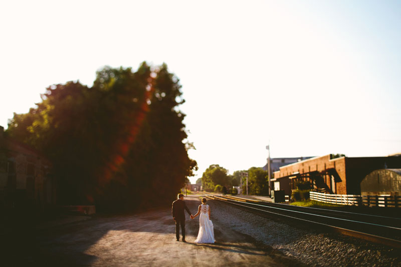 Kelly&Tommy-Houston-Station-Wedding-Nashville-140
