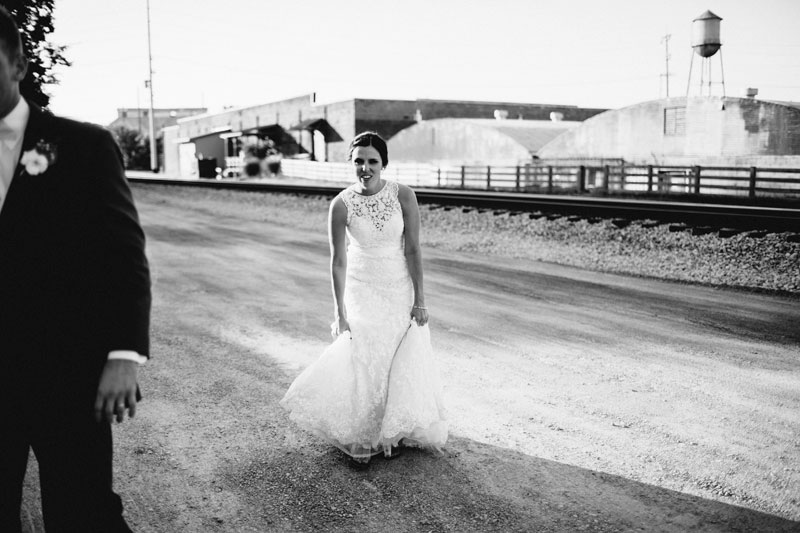 Kelly&Tommy-Houston-Station-Wedding-Nashville-150