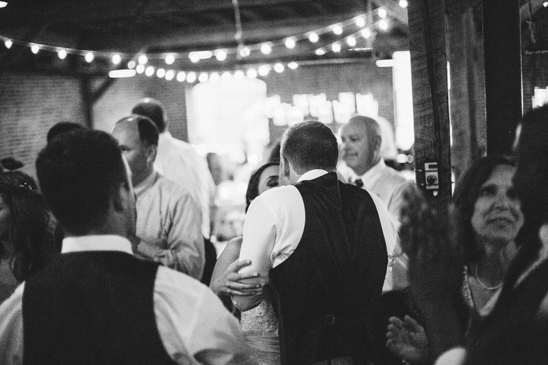 Kelly&Tommy-Houston-Station-Wedding-Nashville-181