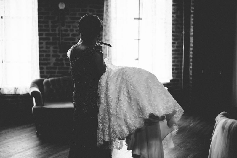 Kelly&Tommy-Houston-Station-Wedding-Nashville-29