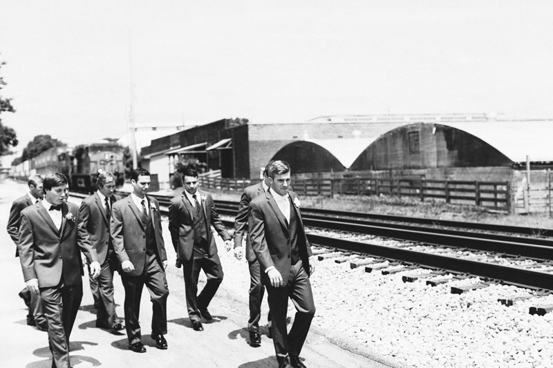 Kelly&Tommy-Houston-Station-Wedding-Nashville-49
