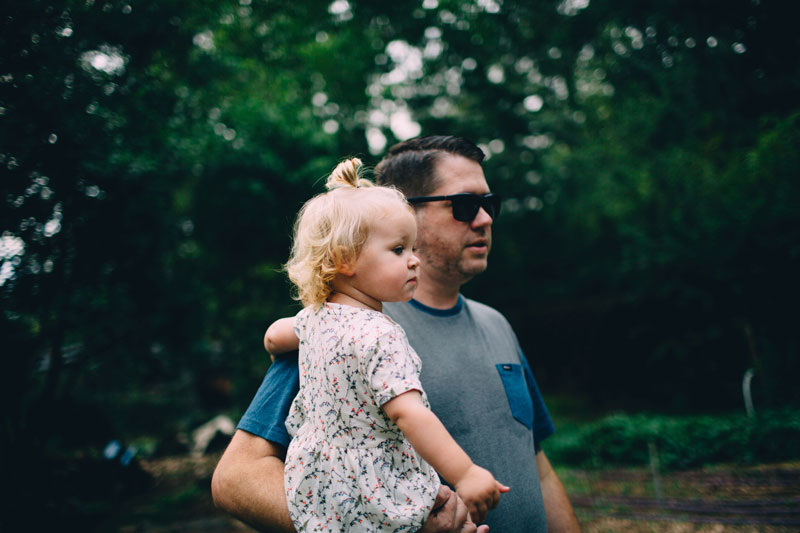 lifestyle-family-photographer-atlanta-michelle-scott-photography_55