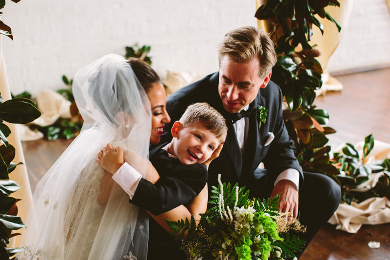 Ambient-Plus-Studio-Wedding-Michelle-Scott-Photography-123