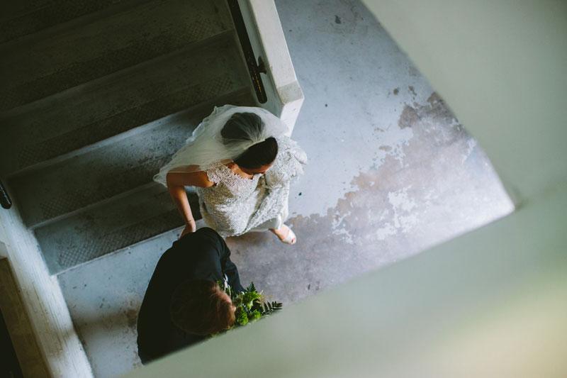 Ambient-Plus-Studio-Wedding-Michelle-Scott-Photography-126