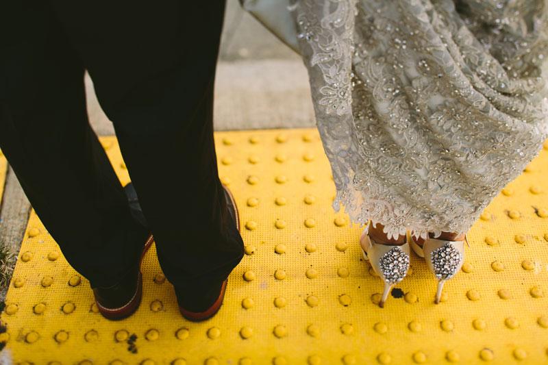 Ambient-Plus-Studio-Wedding-Michelle-Scott-Photography-138