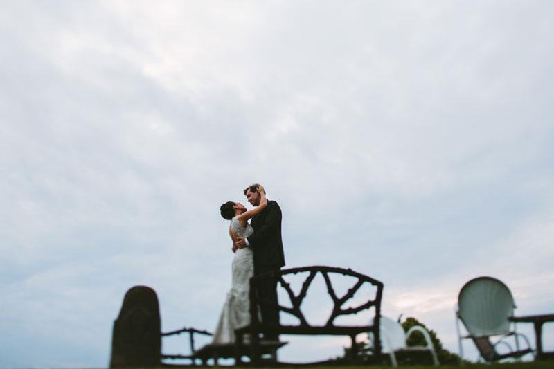 Ambient-Plus-Studio-Wedding-Michelle-Scott-Photography-143