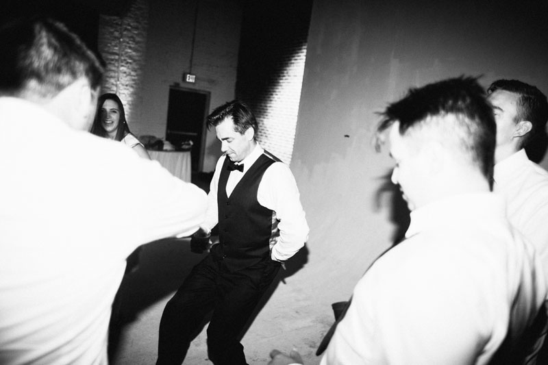 Ambient-Plus-Studio-Wedding-Michelle-Scott-Photography-186