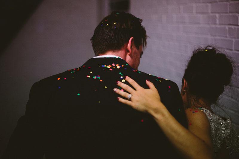 Ambient-Plus-Studio-Wedding-Michelle-Scott-Photography-195