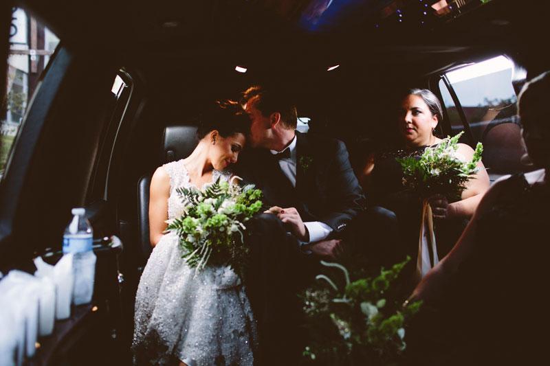Ambient-Plus-Studio-Wedding-Michelle-Scott-Photography-65