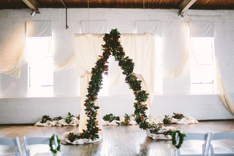 Ambient-Plus-Studio-Wedding-Michelle-Scott-Photography-91