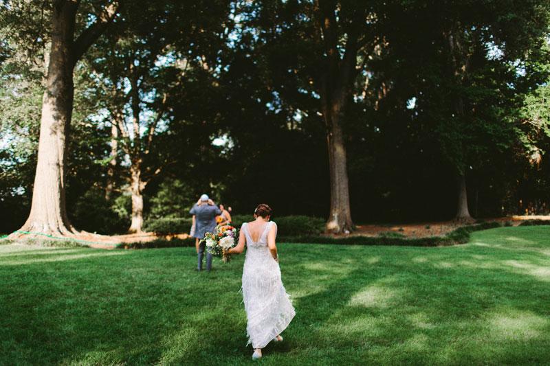 Atlanta-Callanwolde-Fine-Arts-Center-Wedding-Photos-136