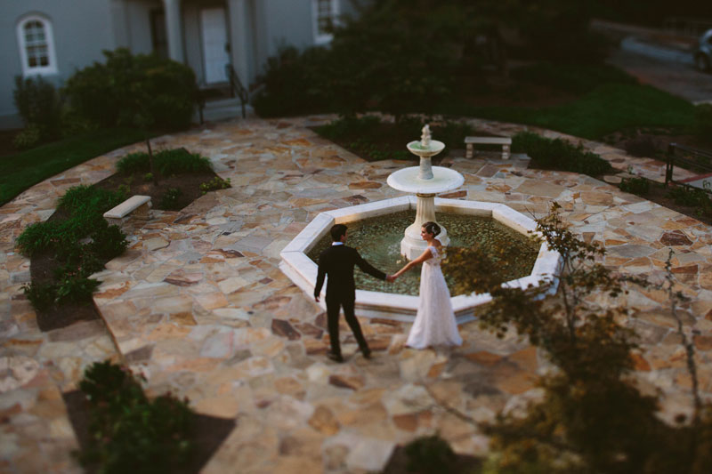 Atlanta-Callanwolde-Fine-Arts-Center-Wedding-Photos-151