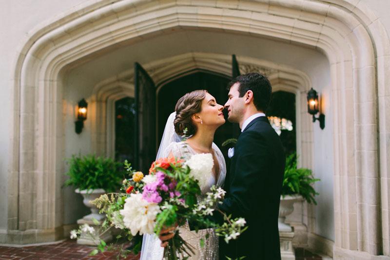 Atlanta-Callanwolde-Fine-Arts-Center-Wedding-Photos-70