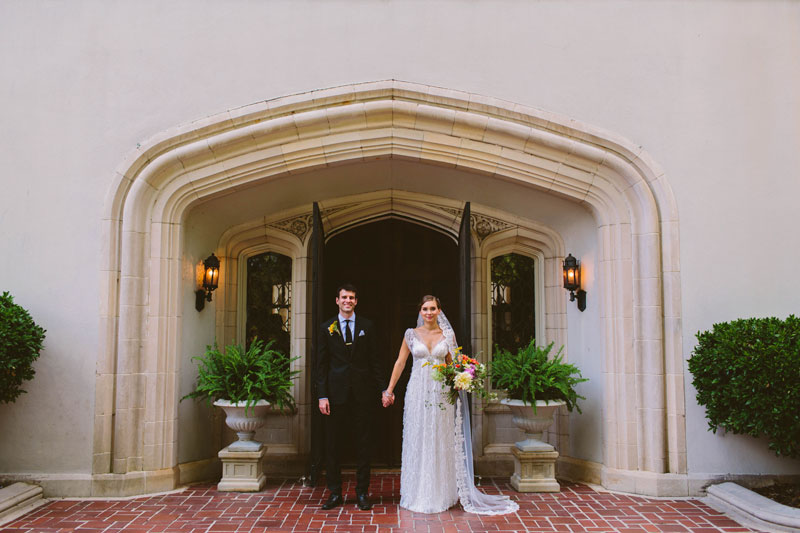 Atlanta-Callanwolde-Fine-Arts-Center-Wedding-Photos-78